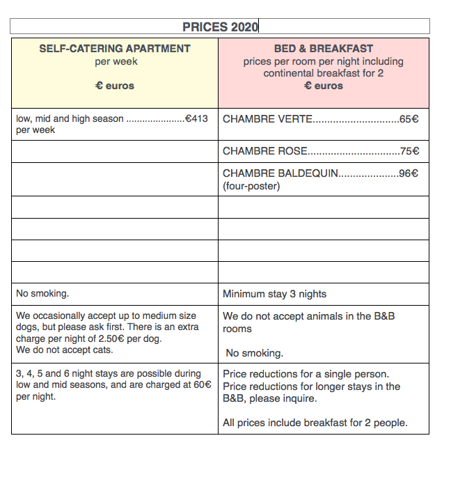 prices 2020 jpg